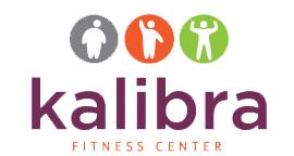 kalibrafitness.com